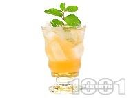 Канадски коктейл (Canadian)